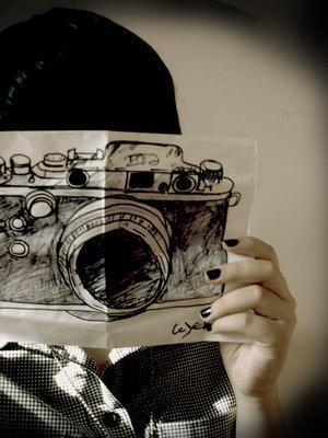 Camera lessons brisbane