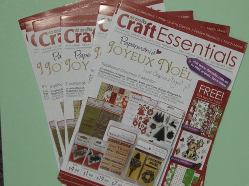 Craft Essentials Do Crafts Australia