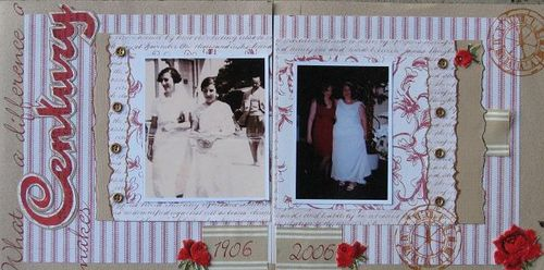 Scrapbook classes in brisbane