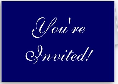Brisbane best invitations