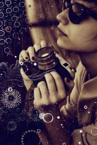 Photography photoshop class brisbane