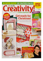 Do Crafts Craft Essential magazine Australia