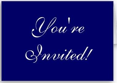 Invitations in brisbane